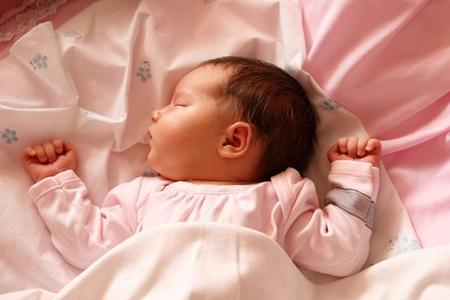 Развитие ребенка в 25 месяца